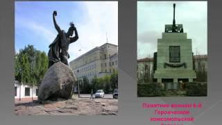 Мурманск   город герой  Карачёв Д С(, 2016-11-02T15:13:14.000Z)