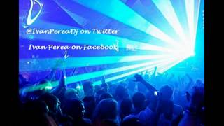 Loreen Vs. Tiesto Ft Dyro - We Got The Paradise Power Remix (Ivan Perea Dj Bootleg 2013)