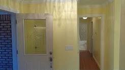 9169  Latimer  Rd  E , JACKSONVILLE FL 32257 - Real Estate - For Sale -