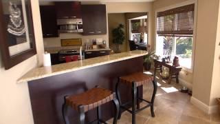 Vacation Rental Home Sarasota Florida - 1652 Baywood Way Sarasota Florida 34231
