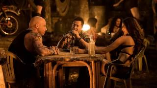 XXX: Return of Xander Cage Budget & 10th Day India Box Office Collection