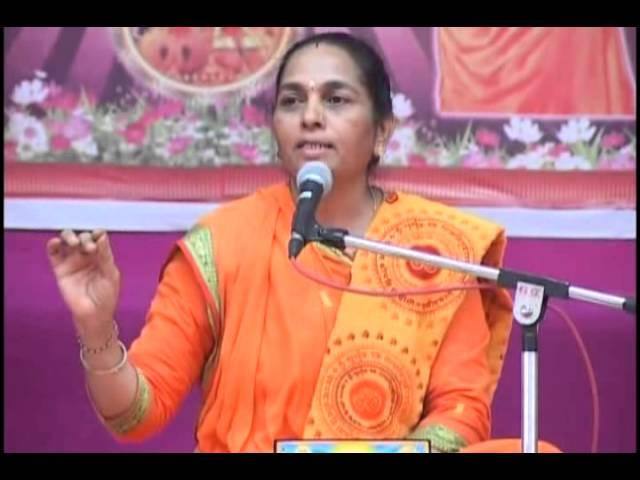 Kanya Kaushlya Shibir Part 020