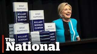 2017-09-13-02-45.Hillary-Clinton-admits-mistakes-defends-campaign-in-candid-new-memoir