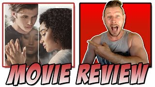 Everything, Everything (2017) - Movie Review