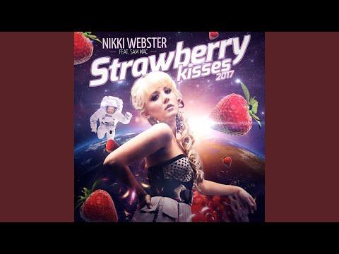 Strawberry Kisses 2017