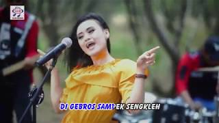 Tiya Wahyu - Bojo Sampingan Mp3