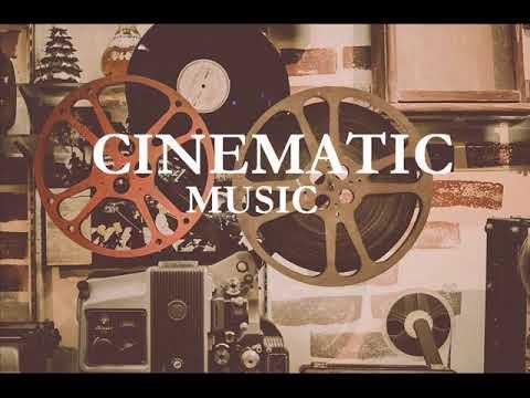 Aakash Gandhi - Viking (Cinematic Background Music)