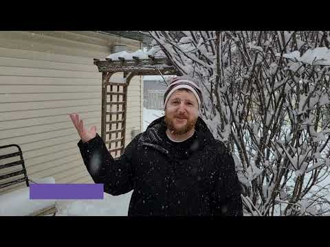 SWM - Our Inclement Weather Policy