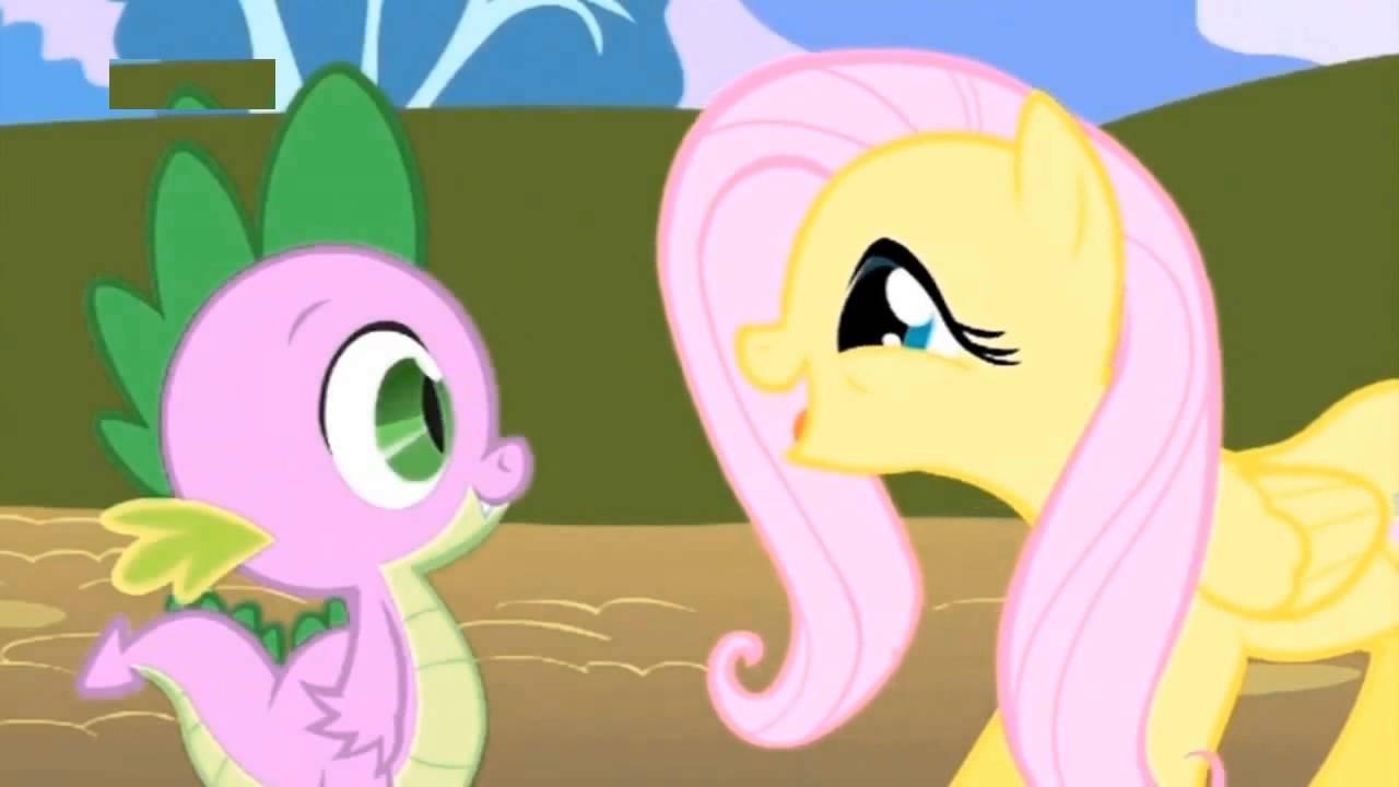 youtube kacke  my little pony  nightmaremuschi  youtube
