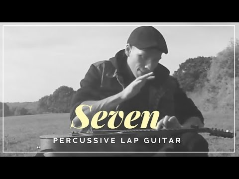 'Seven'  - Morf Music