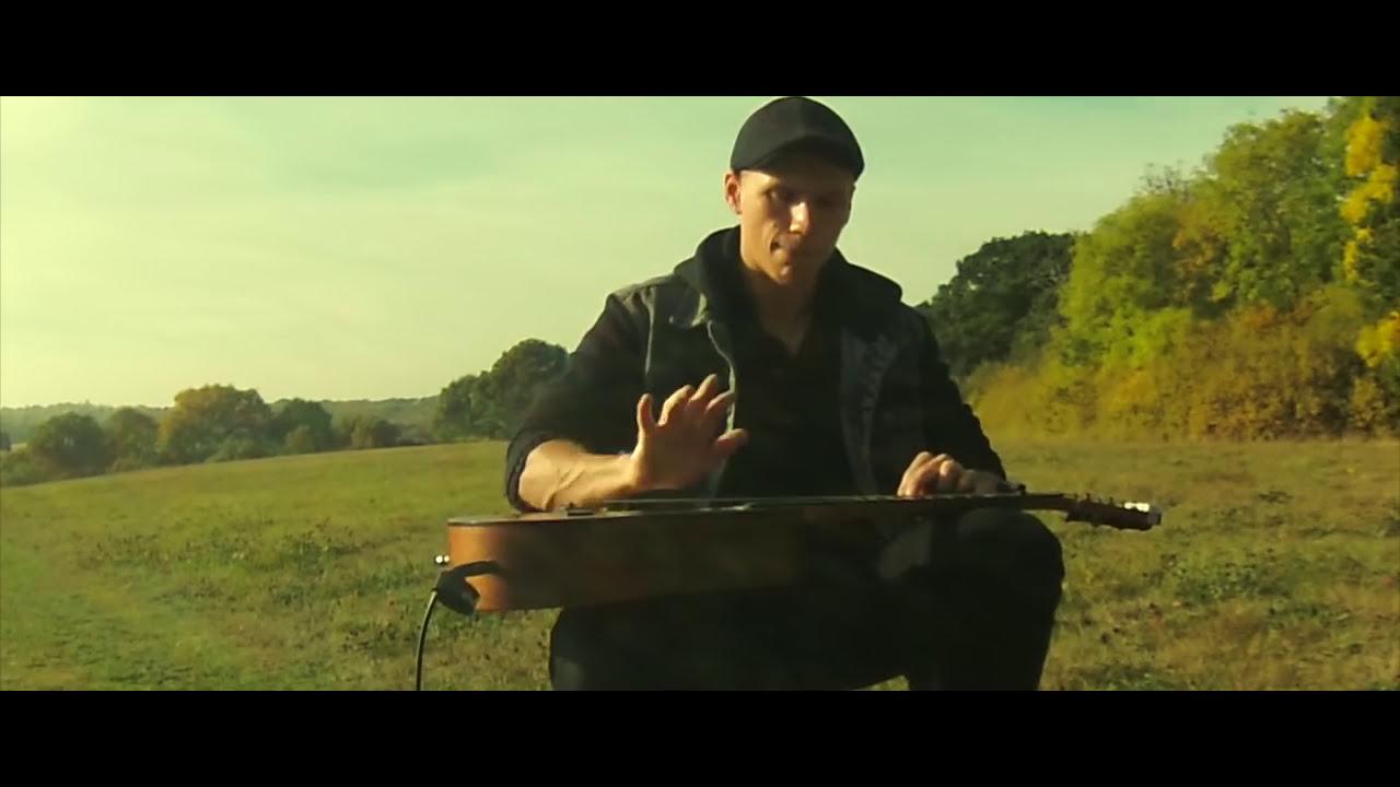 Seven Morf Music Youtube