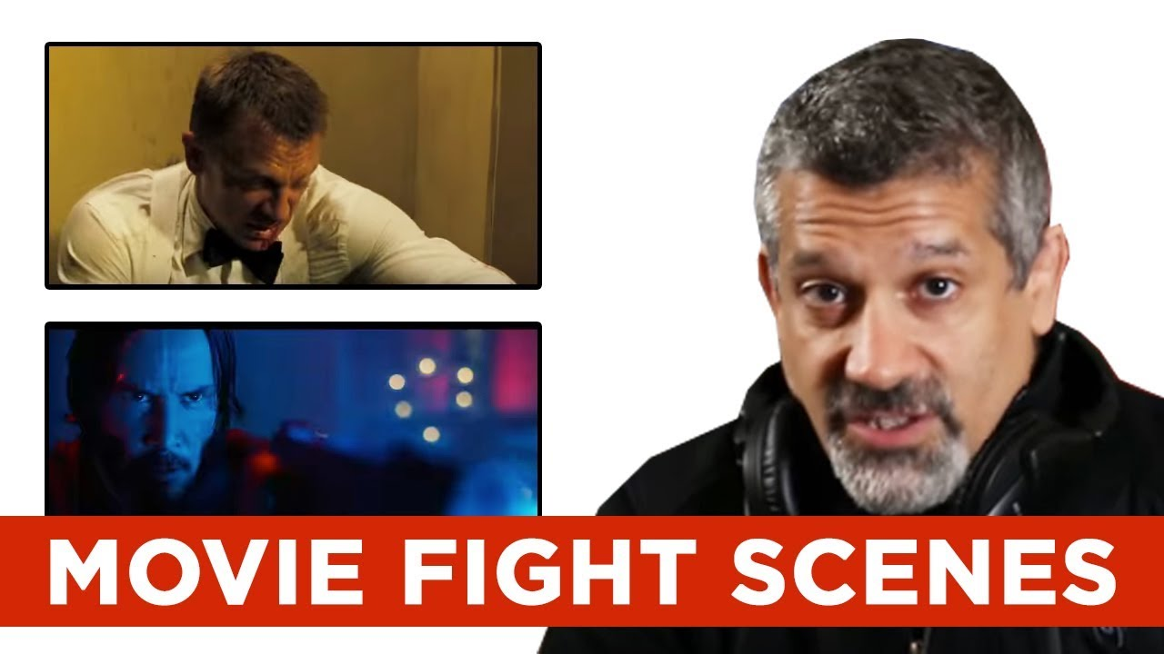 mma-coach-reviews-fight-scenes-in-movies