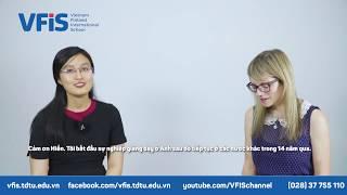 [VFIS] Workshop online: 𝗛𝗼𝘄 𝗮𝗯𝗼𝘂𝘁 𝗗𝗶𝗽𝗹𝗼𝗺𝗮 𝗣𝗿𝗼𝗴𝗿𝗮𝗺𝗺𝗲,𝗧𝗵𝗲 𝗯𝗲𝘀𝘁 𝗽𝗿𝗲𝗽𝗮𝗿𝗮𝘁𝗶𝗼𝗻 𝗳𝗼𝗿 𝘂𝗻𝗶𝘃𝗲𝗿𝘀𝗶𝘁𝘆 𝗮𝗻𝗱 𝗯𝗲𝘆𝗼𝗻𝗱?