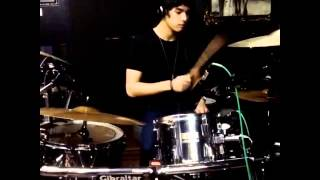 Video Lagi Galau....Al Ghazali Main Drum download MP3, 3GP, MP4, WEBM, AVI, FLV Oktober 2018
