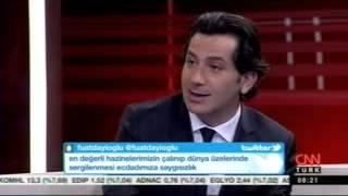 Remzi Kazmaz 12.12.2012 CNN Türk - [tvarsivi.com]