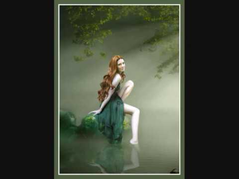 Loreley - Blackmore's Night - Lyrics