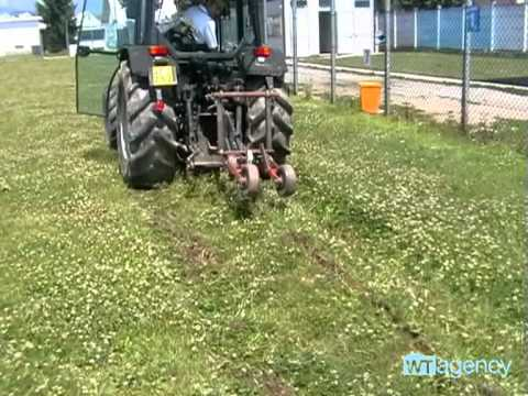 Xgmlvrhyi50 on dr field brush mower attachments