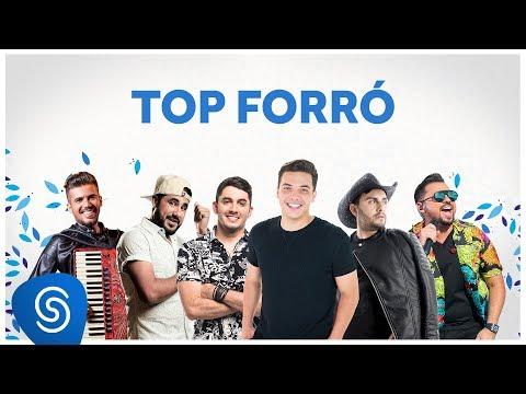 Top Forró 2019 São João - Os Melhores s de Forró