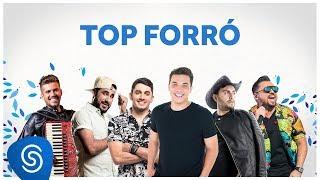 Top Forró 2019 (São João) - Os Melhores Clipes de Forró!