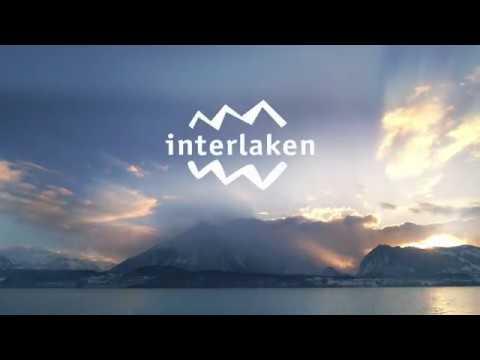 winter-wellness-in-der-ferienregion-interlaken-|-#winterlaken