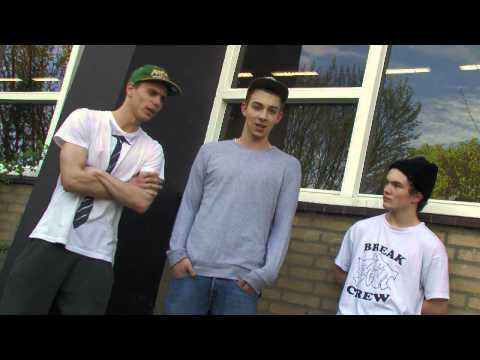 Trajekt_film_interview Break Fast Crew.mov