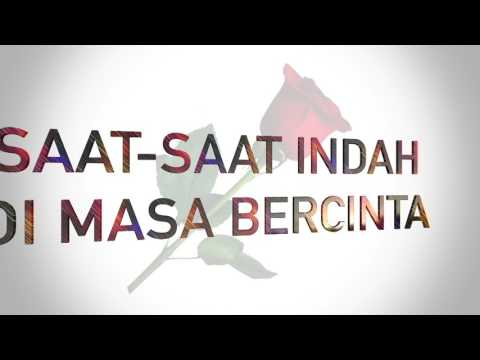 SAYANG MAAFKAN AKU (lirik video)- Syafiq Farhain