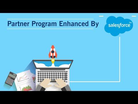 latest-salesforce-news-2020-|-salesforce-partner-ecosystem-enhanced