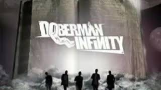 DOBERMAN INFINITY - ICE BOX