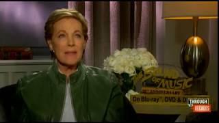 Baixar Julie Andrews, Maria von Trapp--Memories of