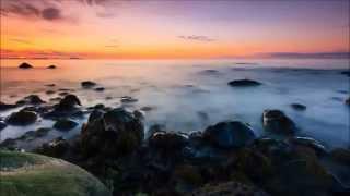 Genesis - Abacab HD