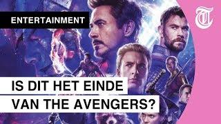 Thor voor het blok gezet: kom naar Nederland!