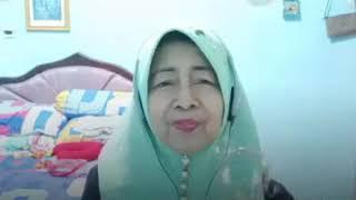 Download lagu Kupu kupu kuwi
