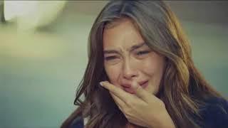Любовь слепа 2 серия - Турецкий сериал