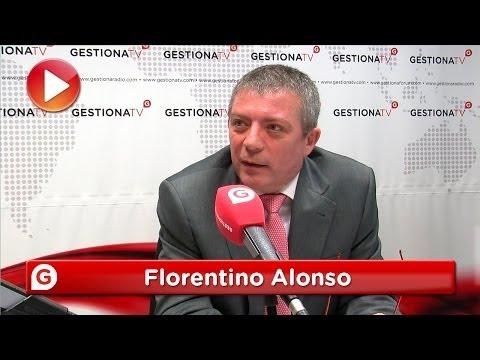 Entrevista a Florentino Alonso, Coordinador de grupos y tour operadores de Aeroméxico.