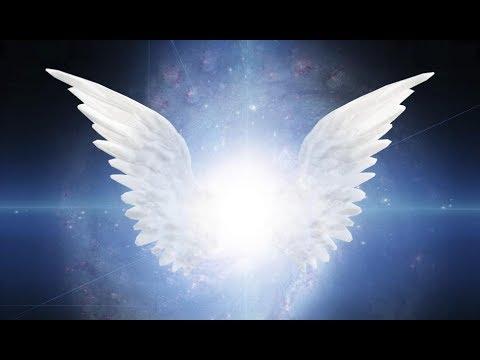 Ангелы | Взаимодействие с Ангелами  | Как общаться с Ангелами