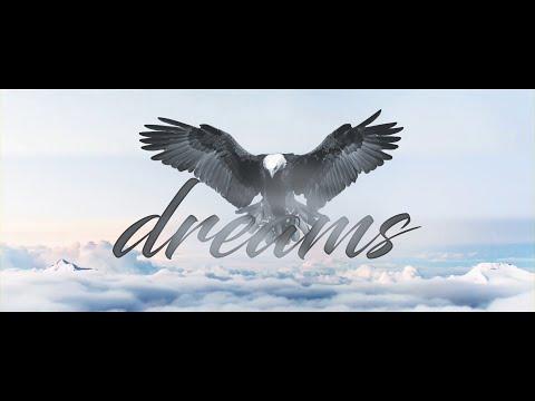 "Love Emotional Type Rap Beat R&B Hip Hop Rap Instrumental Music New 2020 – ""Dreams"""