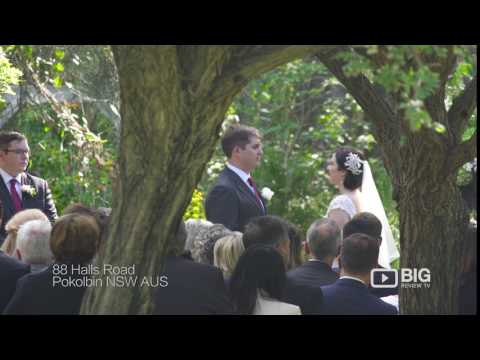 The Convent, Hotel in Sydney for Accommodation or for Wedding Venues Mp3