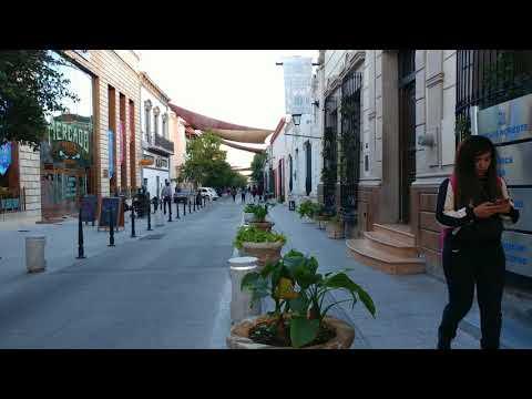Monterrey 171124 Take 23