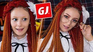 видео Gloria Jeans