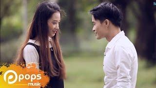Trailer Chỉ Còn Lại Nước Mắt - Phương Thế Huy [Official]