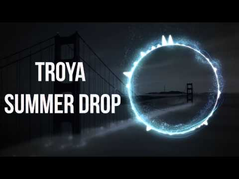 Calvin Harris VS FTampa & WAO - Troy Summer Drop (UNIQ Mashup)