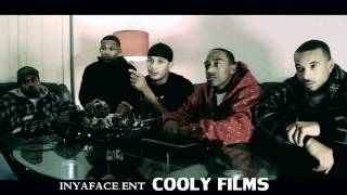 INYAFACE INTERVIEW WIT COOLYFILMS