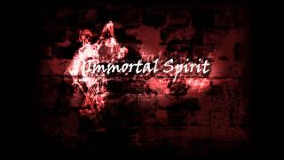 Immortal Spirit - Fade To Black (Metallica Cover)