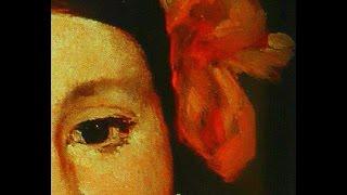 PARIS RED: A NOVEL by Maureen Gibbon