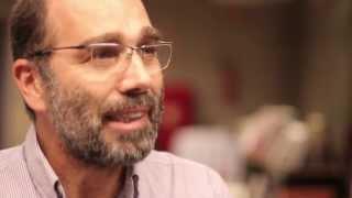 Baixar Ivan Vilela - Cantando a Própria História