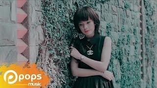 Thiếu Thiếu Một Điều Gì Đó - Lyna Thùy Linh ft Quang Kiều [Official]