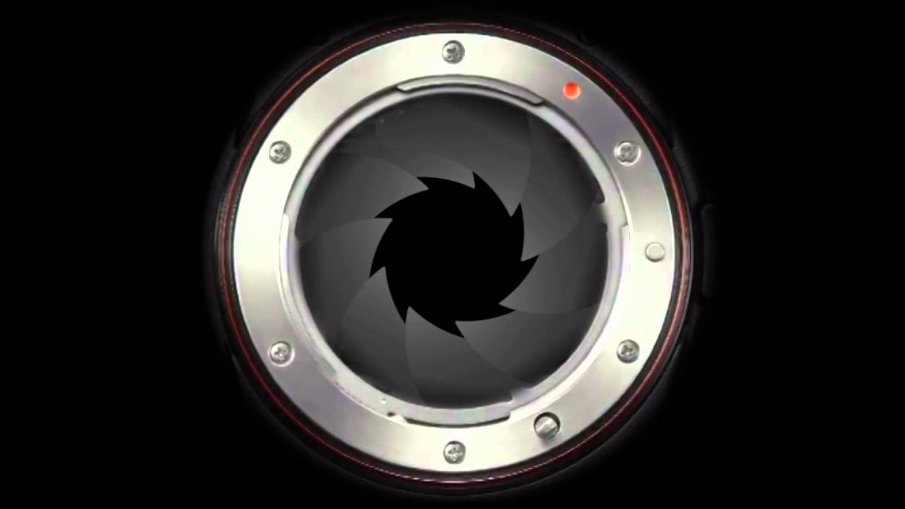 Don 2 Hd Wallpaper 1080p Camera Shutter Iris Transition Youtube