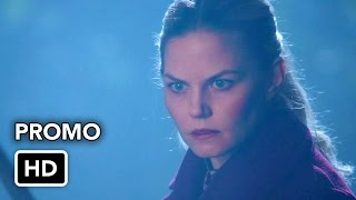 Once Upon a Time 6x13 Promo