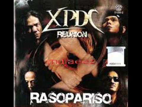 Xpdc-Rasa