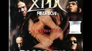 Gambar cover Xpdc-Rasa